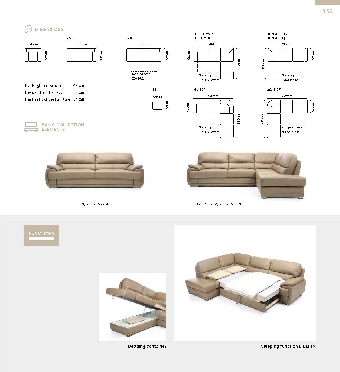 Fantastic Argento Sectional W Bed And Storage Galla Leather Squirreltailoven Fun Painted Chair Ideas Images Squirreltailovenorg