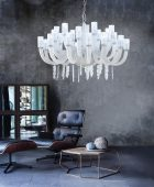Brands Euroluce Iceberg Collection